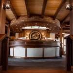 Sowiduch – nowa restauracja w centrum Karpacza
