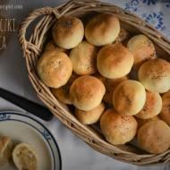 Kapuśniaczki z Dzikowca – kuchnia podkarpacka