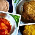 Marynaty do mięs - 4 przepisy