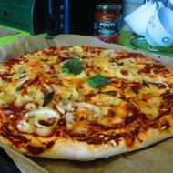 Pizza III