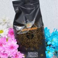 Wygraj 500 g kawy Attibassi od Premiato