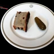 Kugiel brązowy ziemniaczany