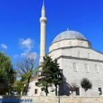 Sakralna strona Bitoli - Macedonia Północna