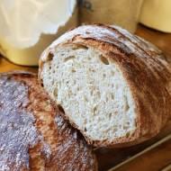 Chleb - nigdy się nie nudzi