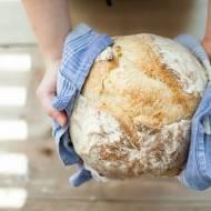 Chleb. Aby była piękna skórka i doskonały miękisz