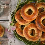 Bubliczki – kuchnia kresowa