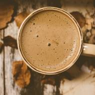 Kawa Kuloodporna (Bulletproof Coffee) – Przepis i działanie