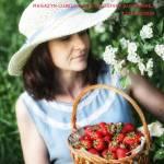 Letnie wydanie Magazynu Aromat