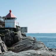 Sotra Øygarden – wyspa przy Bergen, czyli pomysł jak spędzić weekend poza miastem