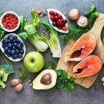 Przyjaciele i wrogowie zdrowej diety. Pobierz e-booka
