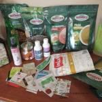 Zakupy online i sklep internetowy Bee.pl