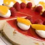 Ciasto bez pieczenia – efektowny deser bez udziału piekarnika!