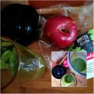 zielono mi z insalatine-koktajl
