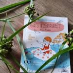 Gry i zabawy dla dzieci, Małgorzata Cieślak - recenzja książki.