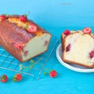 Królewskie ciasto bez masła i oleju
