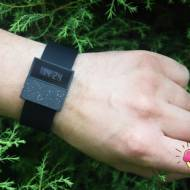 TINT - Polska marka zegarków