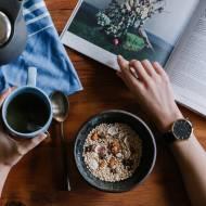 Zdrowa dieta, bez nakładu sił – sięgnij po fit catering