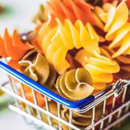 Sklep ze zdrową żywnością – który najlepszy?