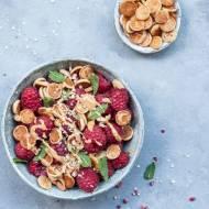 Pacakes cereal jak je łatwo i szybko zrobić?