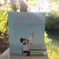 ZAGUBIENI - NATASZA SOCHA
