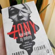 Żony Tarryn Fisher – recenzja