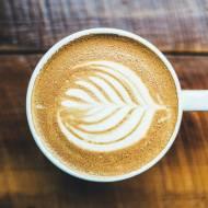 Kawa czy herbata? – 3 ciekawostki o tych popularnych napojach