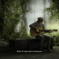 Domowe bajgle z bananem i czekoladą z Bagel Bros – The Last of Us II