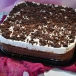 Ciasto Kukułeczka kuka