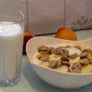 Jak zrobić jogurt naturalny w domu