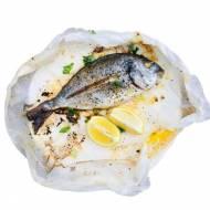 Jak często jeść ryby