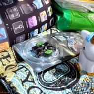 Moje zakupy w sklepie z nietuzinkowymi gadżetami toys4boys - recenzja