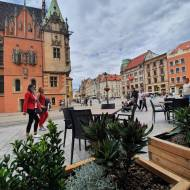 Wrocława - WrocLOve