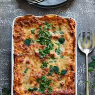 Jak przyrządzić lasagne?
