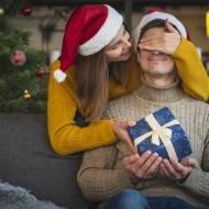 Znajdź wymarzony prezent na każdą okazję