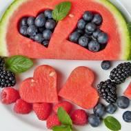 Catering dietetyczny, który Cię nie rozczaruje