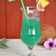 Drinki na letnie dni (wieczory)