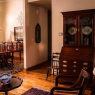 Wyjątkowe meble i dodatki do kuchni i jadalni