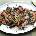 Domowe grillowanie – jaki grill sprawdzi się najlepiej?