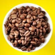 Dlaczego musisz mieć ekspres do kawy w swoim domu?