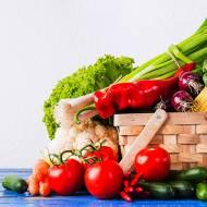 Kuchnia Otwarta – zasmakuj czegoś nowego!