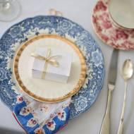 4 pomysły na praktyczne prezenty do kuchni