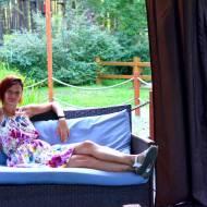 Relaks w Hotelu Magellan