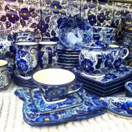 26 święto ceramiki w Bolesławcu