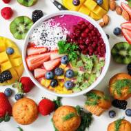 Idealne rozwiązanie - dieta pudełkowa