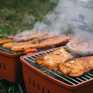 Mięso na grilla – jakie wybrać?