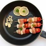 Gotowanie w stylu Ambition – na jakie produkty tej marki postawić, wyposażając swoją kuchnię?