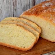 Domowy chleb, który zawsze się udaje