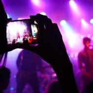Event marketing – czy warto organizować, brać udział?
