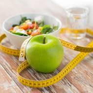 5 pytań do dietetyka – rozwiewamy wątpliwości na temat odchudzania