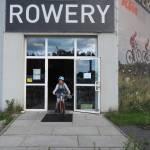 Rowery PUKY – skrojone na dziecięcą miarę